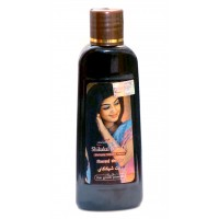 Shikaki Oil Nagarjuna 100ml