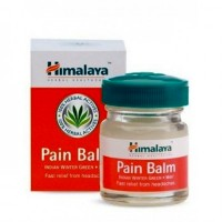Pain Balm Himalaya 50ml.