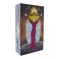 Таро Ангелов / Angel Tarot